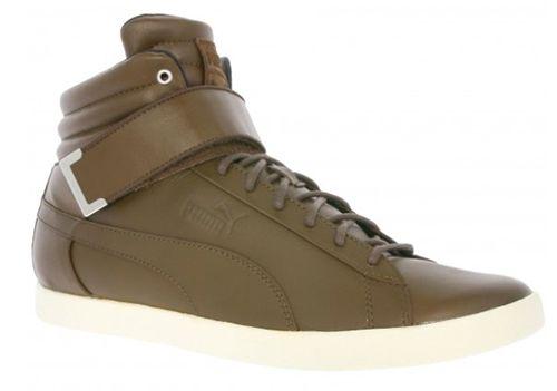 Puma Modern Court Hi Citi Herren Sneaker für 39,99€ (statt 49€)