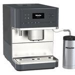 Miele CM 6310 Kaffeevollautomat für 888€ (statt 999€)