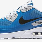 Nike Air Max 90 Ultra Essential für 81,19€ (statt 101€)