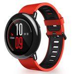 Xiaomi Amazfit Sports Smartwatch für 98€ (statt 120€)