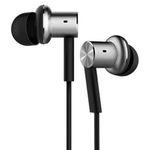 Xiaomi Hybrid Dual Drivers Mi IV In-Ear Kopfhörer für 12,99€ (statt 18€)