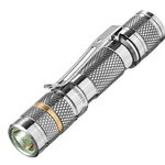 Lumintop Tool Ti CREE XP Taschenlampe aus Titanium ab 21,57€ (statt 59€)