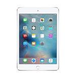 iPad mini 4 Wi-Fi + Cellular 16GB für 379€ (statt 414€)