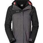 25% auf ALLE Jacken bei Vaola – z.B. Icepeak Strickfleecejacke für 36€ (statt 50€)