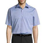 Seidensticker Sale bei vente-privee – Hemden ab 15,99€ oder Krawatten ab 10,99€