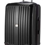 50% auf ALLE Koffer der X-Berg Reihe – z.B. 126 Liter Hartschalen-Spinner + TSA-Schloss für 80€ (statt 100€)
