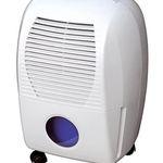 Comfee MDT-10DKN3 Luftentfeuchter für 76,50€ (statt 98€)
