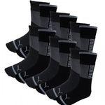 12er Pack Puma Promo Herren Socken für 25,95€ (statt 33€)