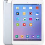 Onda V919 3G – 9,7 Zoll Tablet für 91,56€ (statt 163€)
