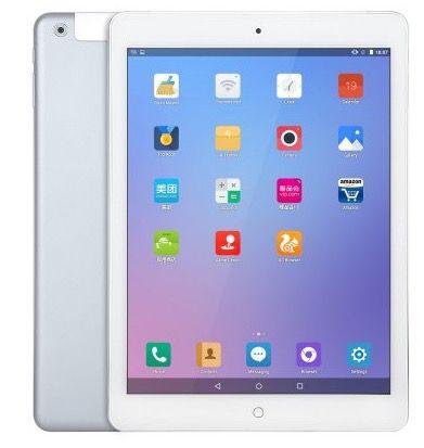 Onda V919 3G   9,7 Zoll Tablet für 91,56€ (statt 163€)