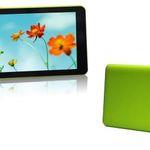 Ausverkauft! Great Wall W715 Kinder-Tablet für 9,99€ (statt 59€)