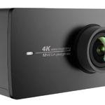 Bestpreis! Xiaomi YI II 4K Action-Cam mit WLAN für 168,57€ (statt 201€)