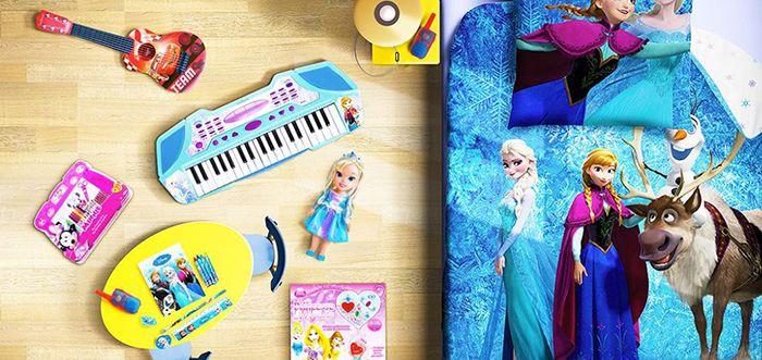 Bildschirmfoto 2016 11 09 um 14.38.04 Disney Sale bei vente privee   viel Bettwäsche, Spiele & Spielzeug