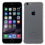 Apple iPhone 6 refurb. 64GB [B-Ware] für 319,90€
