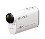 Kodak ZX5 Playsport   Full HD Aktion Camcorder für 79,90€