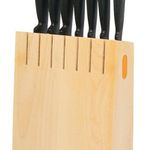 Fiskars Messerblock mit 7 Messern für 43,94€ (statt 63€)