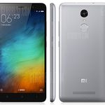 Xiaomi Redmi Note 3 – 5,5 Zoll Full HD Smartphone mit 32GB für 136€ (statt 160€)
