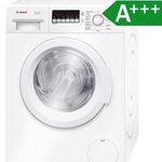 TOP! Bosch WAK28248 Waschmaschine 8kg A+++ für 341,10€ (statt 450€)