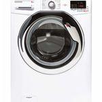 Hoover DXOC G58 AC3 Waschmaschine 8kg A+++ für 279,90€ (statt 340€)