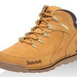 Timberland Winter-Boots & Sneaker bei Amazon buyVIP + VSK-frei für Primer