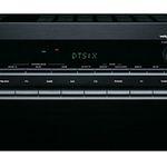 Onkyo TX-NR646 – 7.2 Netzwerk-AV-Receiver für 379€ (statt 475€)