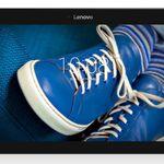 Lenovo Tab 2 A10-70F – 10 Zoll Full HD Tablet mit 32GB ab 185,90€ (statt 223€)