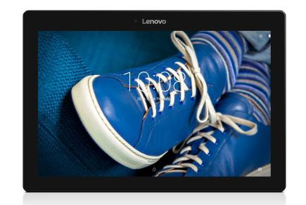Lenovo Tab 2 A10 70F   10 Zoll Full HD Tablet mit 32GB ab 185,90€ (statt 223€)