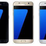 Samsung Galaxy S7 mit 32 GB für 369,90€ (statt 451€) – Retourengeräte