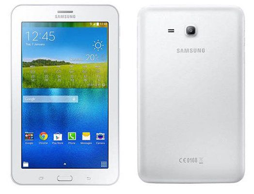 Samsung Galaxy Tab 3 7.0 Lite   7 Zoll Tablet mit 3G für 89,95€ (statt 129€)
