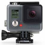GoPro Hero+ ActionCam für 99,99€ (statt 140€)
