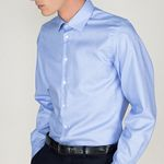 Daniel Hechter Sale mit bis zu -60% bei vente-privee – z.B. Hemden ab 22€