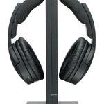 Sony MDR-RF865RK – Kabelloser Funkkopfhörer für 54,99€ (statt 65€)