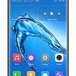 Huawei Nova Plus – 5,5 Zoll Full HD Smartphone für 229€ (statt 315€)