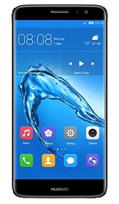 Huawei Nova Plus   5,5 Zoll Full HD Smartphone für 229€ (statt 315€)