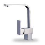 HAC24 Design-Armaturen für je 29,99€ (statt 40€)