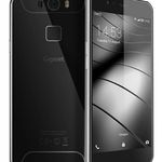 Gigaset ME Pro – 5,5 Zoll Full HD Smartphone mit 32GB für 140,69€ (statt 297€?)