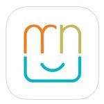 MarginNote Pro (iOS) heute gratis (statt 7,99€) – Effiziente PDF & EPUB-App