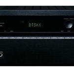 Onkyo TX-NR656 – 7.2 AV-Netzwerk Receiver ab 313€ (statt 418€)