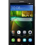 Huawei G Play mini – 5 Zoll HD Dual-Sim Smartphone für 109€ (statt 150€)