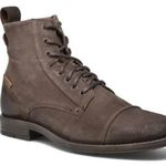 Levi's Emerson Lace Up Stiefeletten ab 68,20€ (statt 110€)
