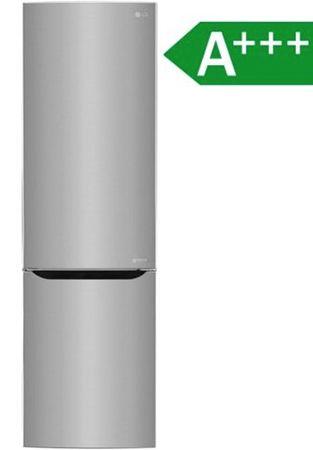LG GBP 20 PZCFS Kühl Gefrierkombi mit NoFrost und A+++ für 504€ (statt 594€)
