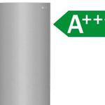 LG GBP 20 PZCFS Kühl-Gefrierkombi mit NoFrost und A+++ für 504€ (statt 594€)