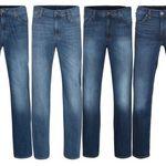 Mustang Jeans verschiedene Modelle für je 29,99€ (statt 50€)
