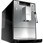 Melitta Solo & Milk Kaffeevollautomat für 249€ (statt 277€)