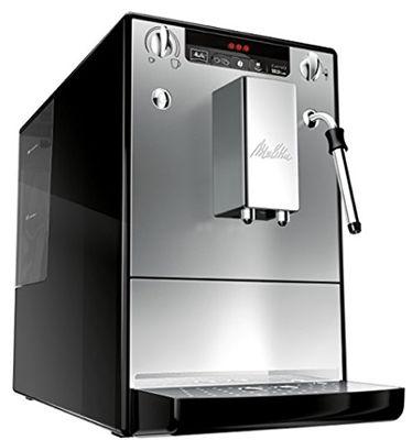 Melitta Solo & Milk Kaffeevollautomat für 199€ (statt 282€)