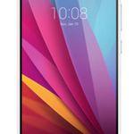 Huawei Honor 5X – 5,5 Zoll Full HD Smartphone für 159€ (statt 199€)