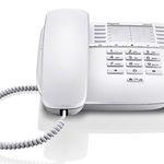 Gigaset DA510 – schnurgebundenes Telefon für 16,98€ (statt 26€)