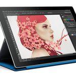 Microsoft Surface Pro 3 – 12 Zoll Tablet mit 128GB SSD für 505,90€ (statt 760€) – refurbished!