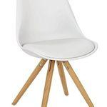 Bis zu 500€ Rabatt auf nichtreduzierte Möbel bei Mömax