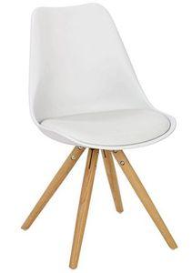 Bis zu 500€ Rabatt auf nichtreduzierte Möbel bei Mömax   oder 30% Rabatt auch auf Sale